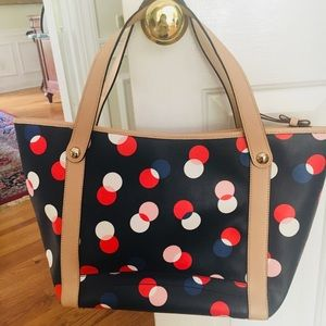 kate spade Bags - New Kate Spade Bag